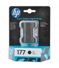 Картридж C8721HE HP 177 Черный струйный картридж