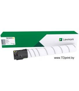 Картриджи для принтеров и МФУ Lexmark