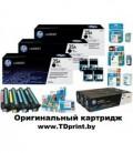 Барабан Panasonic KX-FL401/402/403/413/423/FLC411/412/413/418 (O) KX-FAD89A