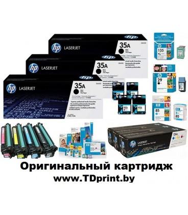 Картридж Panasonic KX-MB1500/1520 (O) KX-FAT400A7, 1,8К
