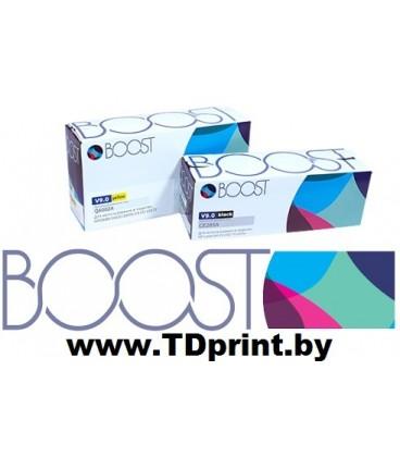 Тонер-картридж Xerox Phaser 3010/3040/ WC3045B 2300стр. (Boost) Type 9.0, 106R02183