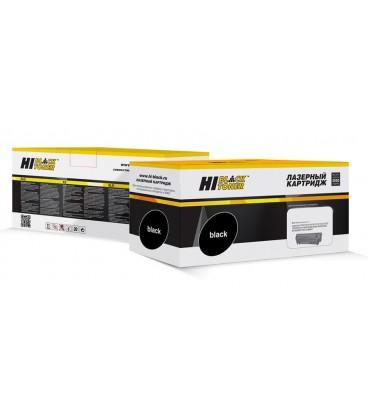 Картридж Hi-Black (HB-108R00909) для Xerox Phaser 3140/3155/3160, Bk, 2,5K