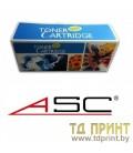 Картридж HP CE278A, ASC Premium