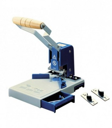 Округлитель, округлитяет стопу в 1см, в комплекте сменные ножи с разными радиусами округления (3-6-10 мм) и марзаны 5шт