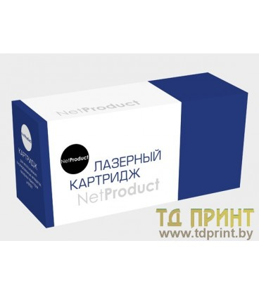 Картридж Samsung ML-1610/1615/2010/4521, Xerox Ph 3117/3122, NetProduct (ML1610D3)