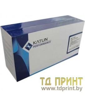 Тонер-картридж Kyocera FS-3040/3140/3540/3640/3920 DN (TK-350) Katun