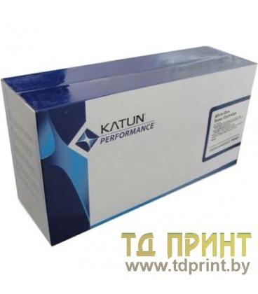 Тонер-картридж Kyocera FS-4020DN (TK-360) Katun 38884