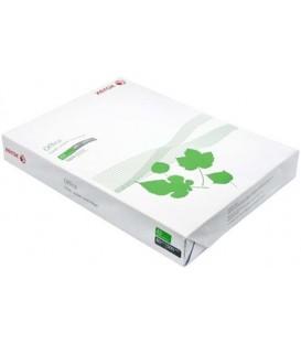 Бумага офисная Xerox Office А3 (297*420 мм), 80 г/м2, 500 л.