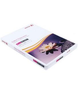 Бумага офисная Xerox Color Impressions А3 (297*420 мм), 120 г/м2, 250 л.