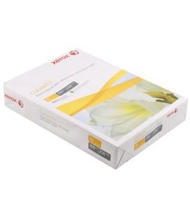 Бумага офисная Colotech+ Uncoated (без покрытия) А4 (210*297 мм), 200 г/м2, 250 л.