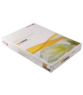 Бумага офисная Colotech+ Uncoated (без покрытия) А3 (297*420 мм), 200 г/м2, 250 л.