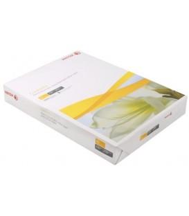 Бумага офисная Colotech+ Uncoated (без покрытия) А3 (297*420 мм), 220 г/м2, 250 л.