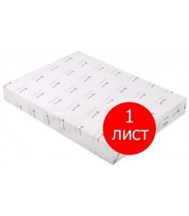 Бумага офисная Colotech+ Uncoated (без покрытия) SRА3, 450*320 мм, 90 г/м2 (цена за 1 лист)