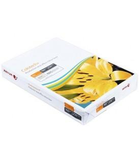 Бумага офисная Colotech+ Uncoated (без покрытия) А4 (210*297 мм), 160 г/м2, 250 л.