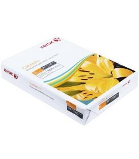 Бумага офисная Colotech+ Uncoated (без покрытия) А4 (210*297 мм), 90 г/м2, 500 л.