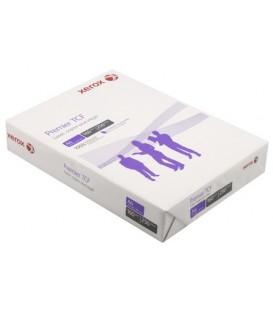 Бумага офисная Xerox Premier А4 (210*297 мм), 160 г/м2, 250 л., TCF