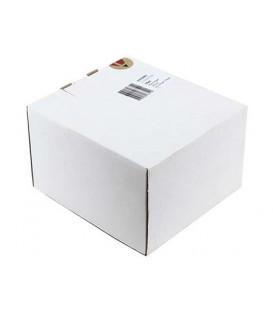 Бумага для струйной фотопечати матовая односторонняя Lomond А6 (100*150 мм), 180 г/м2, 500 л., односторонняя