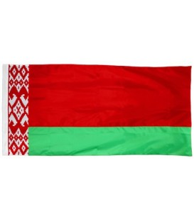 Флаг Беларуси 100*200 см