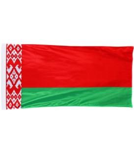 Флаг Беларуси 75*150 см