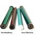 Барабан HP LJ P1005/1505/ P1102/P1566/P1606/ M125/127/201/225, Static Control (green)