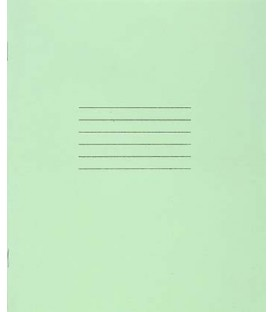 Тетрадь школьная А5, 12 л. на скобе «Гознак Борисов» 170*205 мм, косая линия (белизна бумаги менее 80%)