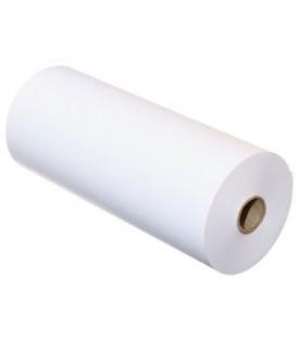 Бумага рулонная офсетная «ГофроБУМ» 210*25 мм, 70 м, 65 г/м2