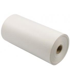 Бумага в рулонах типографская 210*25*105 мм, 48 г/м2