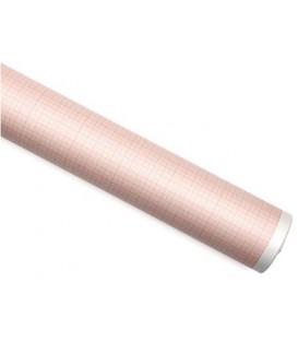 Бумага масштабно-координатная «миллиметровка» Sponsor 640 мм*40 м
