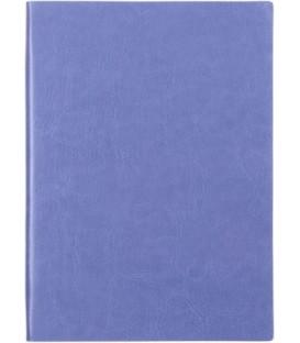 Ежедневник недатированный «Сариф» 120*170 мм, 160 л., сиреневый