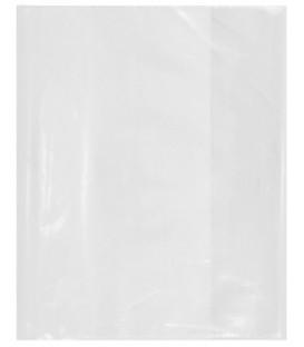 Обложка для тетрадей schoolФормат А5 (355*213 мм), толщина 120 мкм, прозрачная