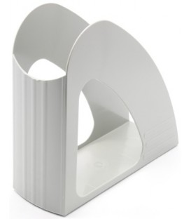 Лоток вертикальный «Юниопт 2000» 240*240*90 мм, серый
