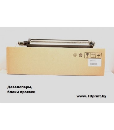 Девелопер Sharp AR-M160/M205/163/201/AR5316/5320, 50K, ориг.