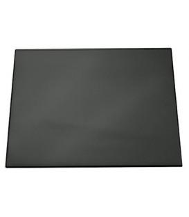 Подложка настольная с поднимающимся верхом Durable 7203 52*65 см, черная