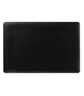 Подложка настольная Durable 7102 40*53 см, черная