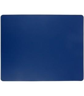Подложка настольная Durable 7103 52*65 см, синяя