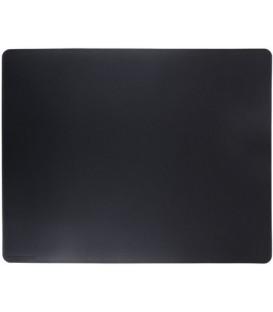 Подложка настольная Durable 7103 52*65 см, черная