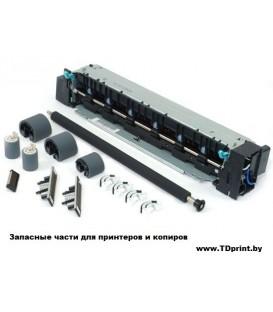 Тормозная площадка HP LJ 2300/2410/2420/2430/ CLJ 3500/3700 (ручн. Л), ориг.