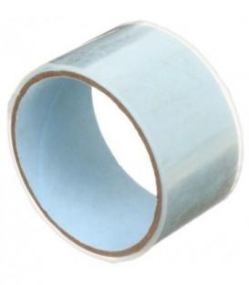 Клейкая лента упаковочная «Лама-Аэро» 48 мм*10 м, прозрачная