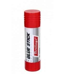 Клей-карандаш Berlingo 15 г
