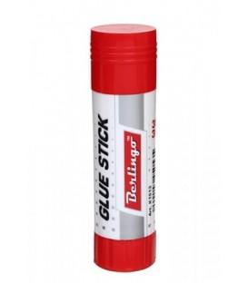Клей-карандаш Berlingo 36 г