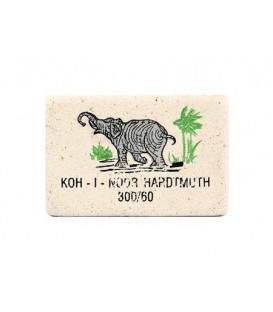 Ластик Koh-I-Noor 30*20 мм (цена за 1 шт.)