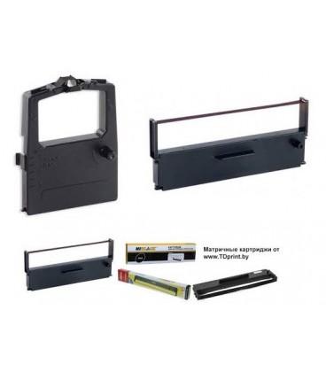 Картридж Epson FX/LX-300/300+/400/800, Hi-Black