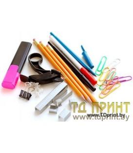 Канцелярские товары и товары для офиса