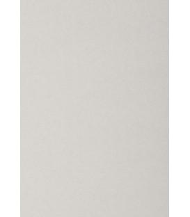 Картон для сшивки документов «Техком» А4, толщина картона 0,6 мм