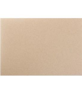 Картон для сшивки документов «Деловые ресурсы» А4 (210*297 мм), толщина картона 0,6 мм, плотность 428 г/м2, серый