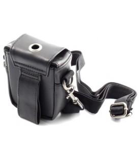 Чехол для фотоаппарата D7978K CamPocker черный
