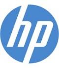 Картриджи и расходные материалы HP