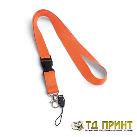 Тесьма для бейджей в Минске