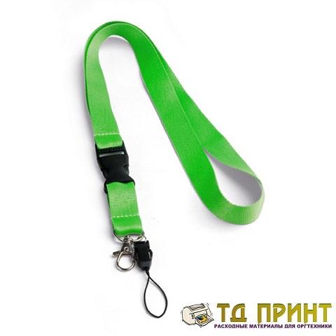Тесьма для бэйджей в Минске