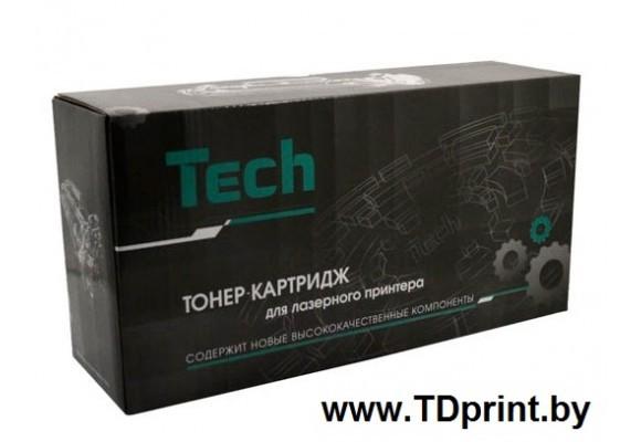 CF540X, CF541X, CF542X, CF543X Картриджи лазерные цветные в Минске по выгодной цене.